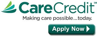 CareCredit Flexible Payment Plans Help You in Birmingham Alabama